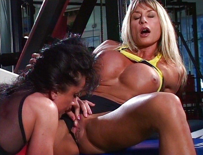 luchshee-porno-video-full-hd-kachestve