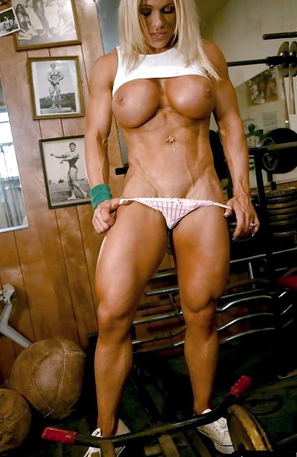 Mature milfs nudes over 55
