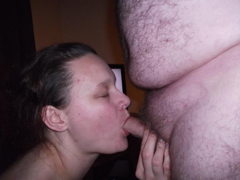 чья то жена порно фото