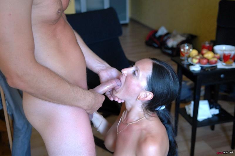 Фото порно девушек из пензы 15 фотография