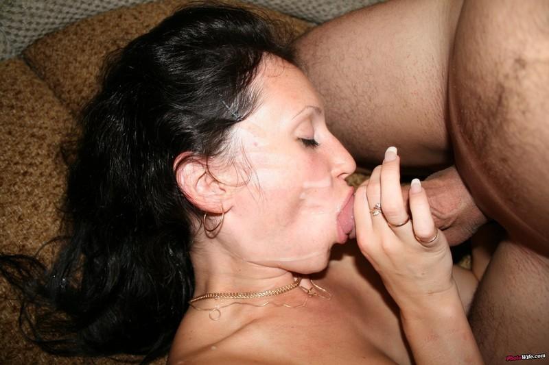 Сексвайф трахают жену 9 фотография