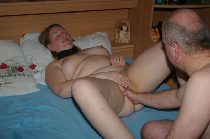 частное фото по локоть в пизде
