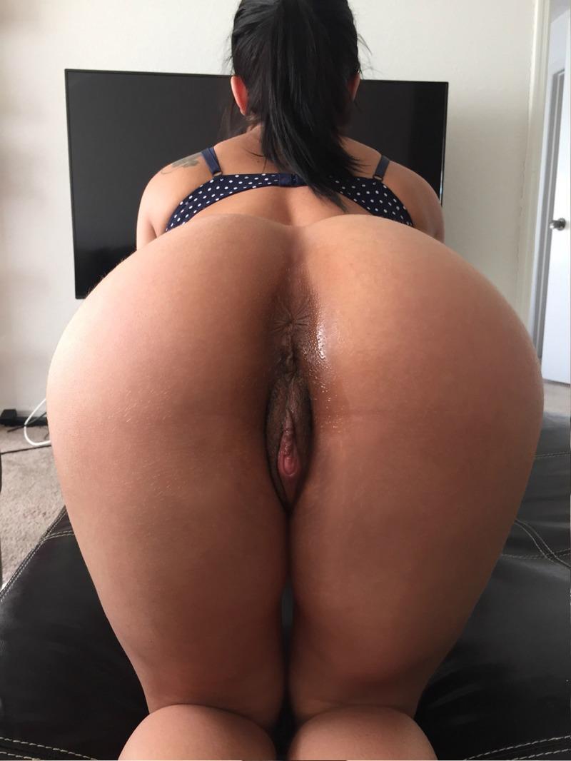 Секс в большие ягодицы фото 18-788