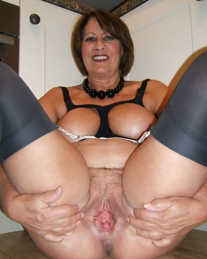 порно немецкое зрелые немки