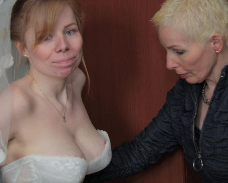 Все видео из категории - Порно на свадьбе смотреть онлайн ...