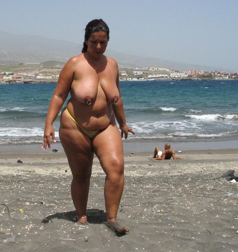 лизбиянки фото секс
