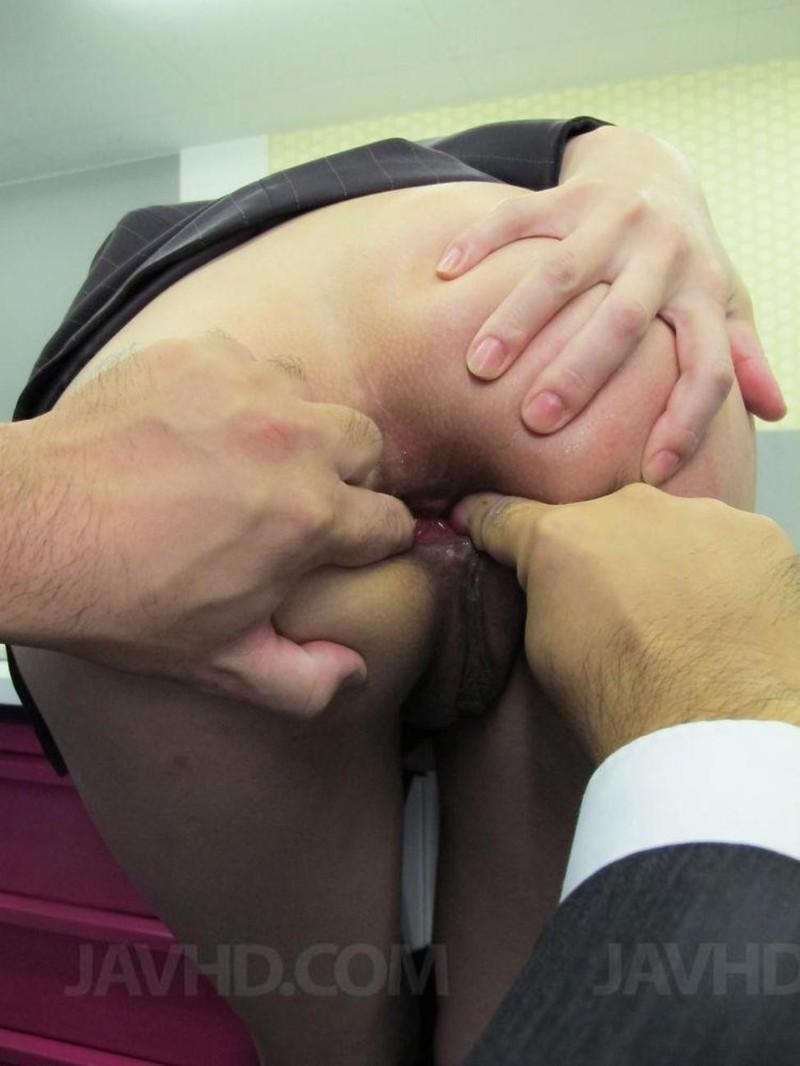 Секс на обеденный перерыв 18 фотография