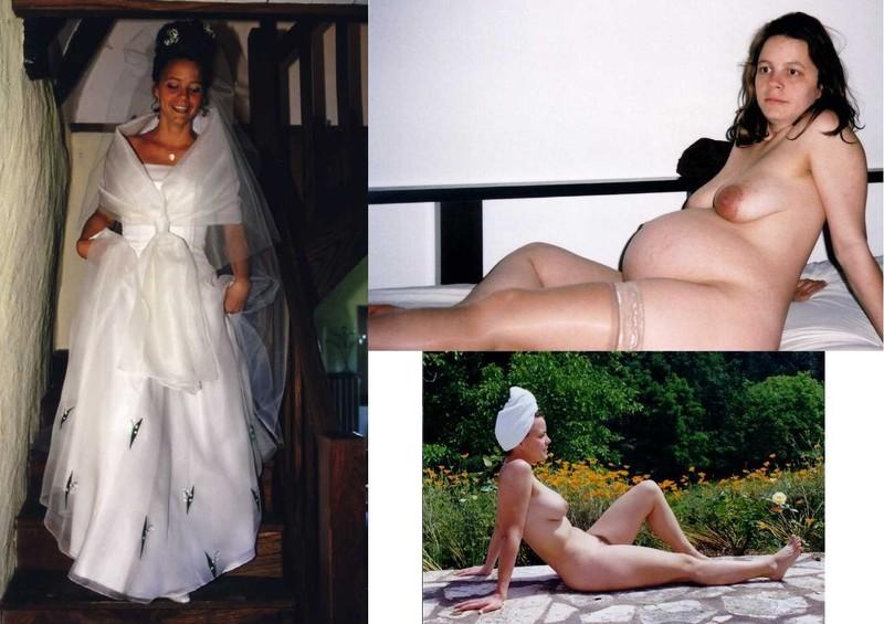 porno-russkoe-svadbi