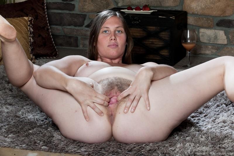 Секс грязный пизда 5 фотография