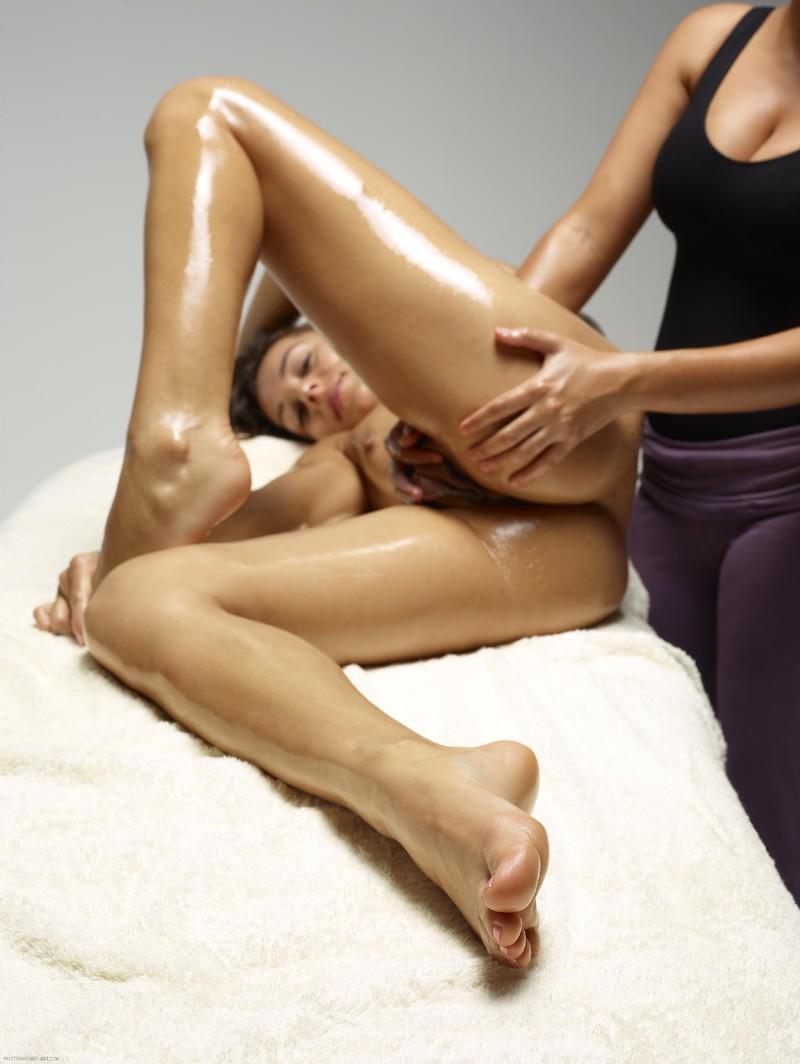 органов парней интимных массаж у