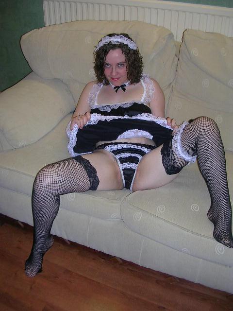 порно фото жена друга