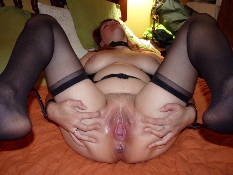 толстые голые похотливые женщины сперма фото был