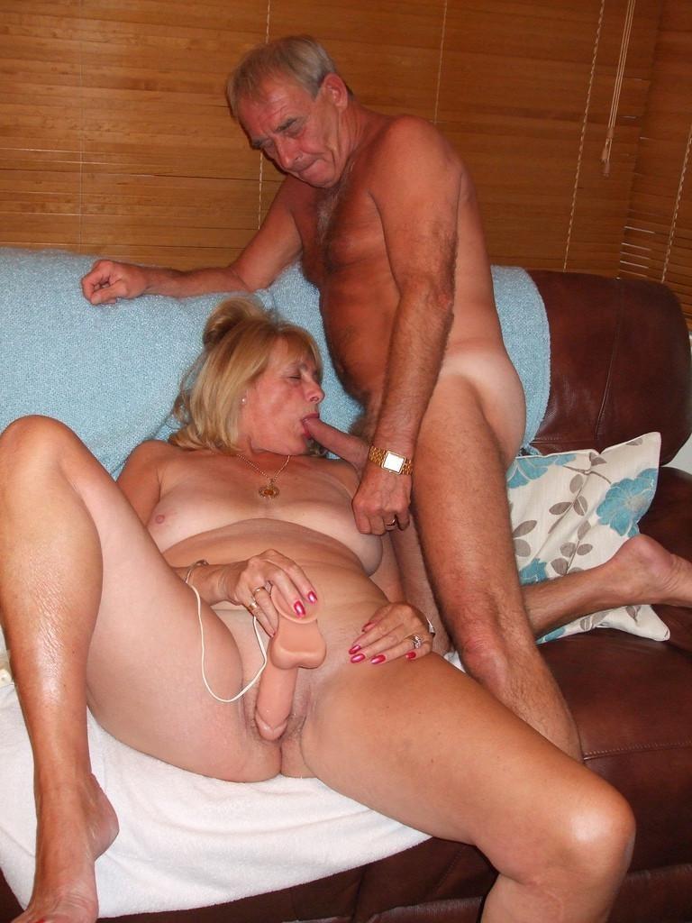частное порно фото старые свингеры