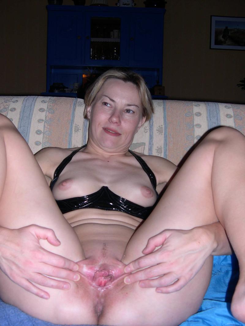 Хочу толстую проститутку от 50 лет 12 фотография