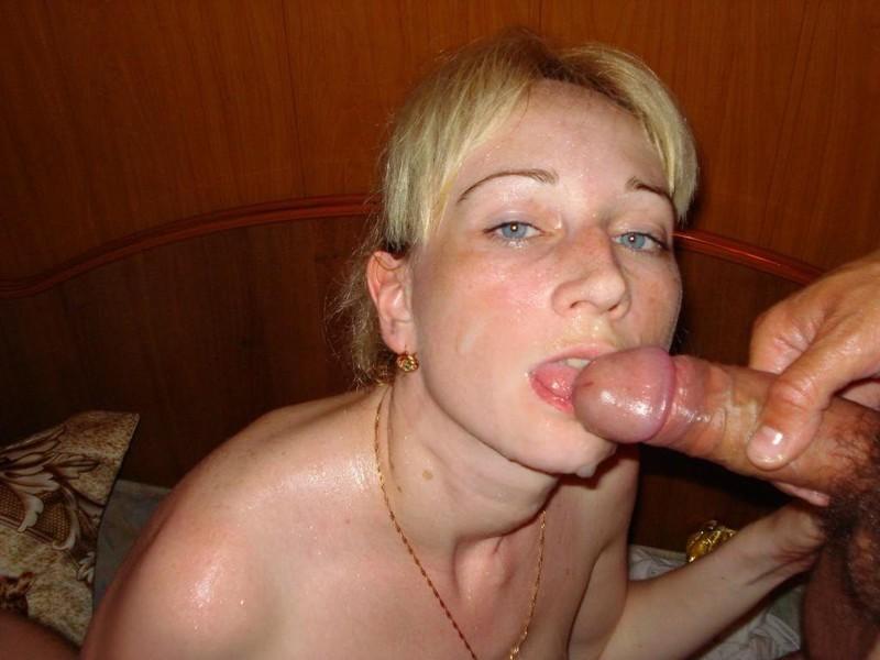 опустил любовница в сперме фото выложенное в интернет прыгает вашем