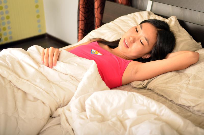 Утренняя мастурбация фото 18 фотография