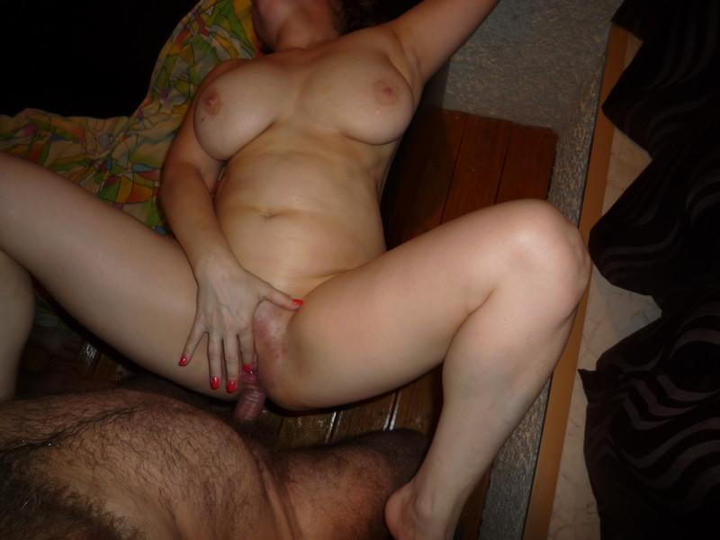 Смотреть любительское мастурбацию снятую на скрытую камеру нервное