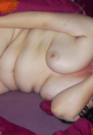 мастурбация едой фото