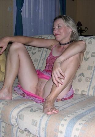 порно бесплатно русские голыми ходят дома