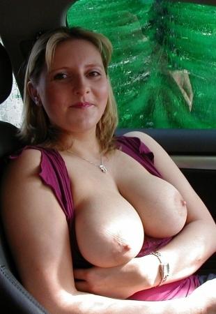 Голые женщины в авто фото 667-813