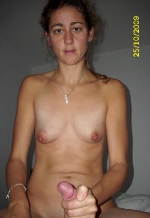 секс между ступнями фото