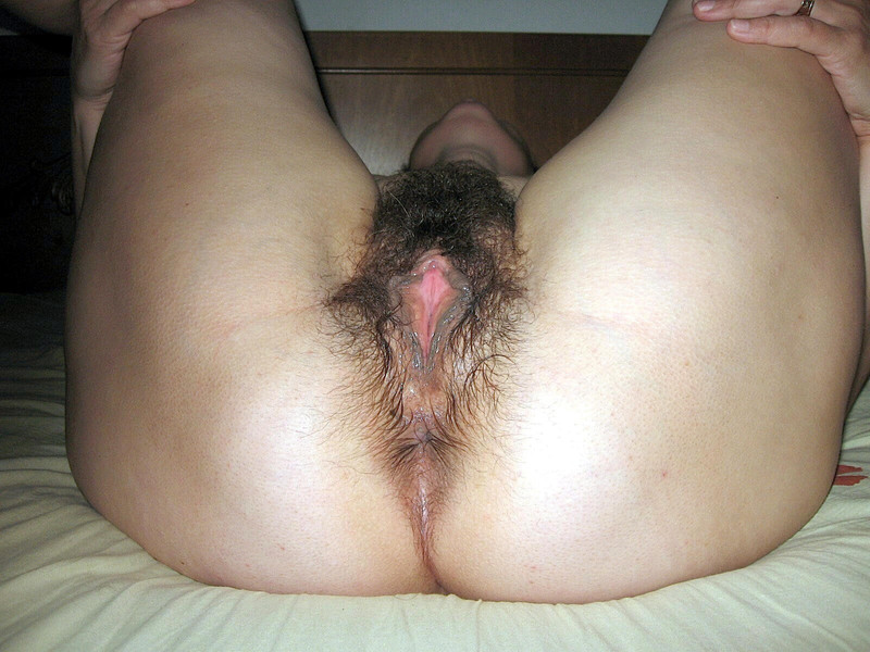 Fat hairy black women naked
