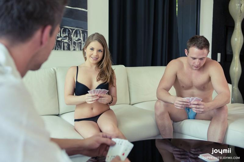 порно фото азиатки китти