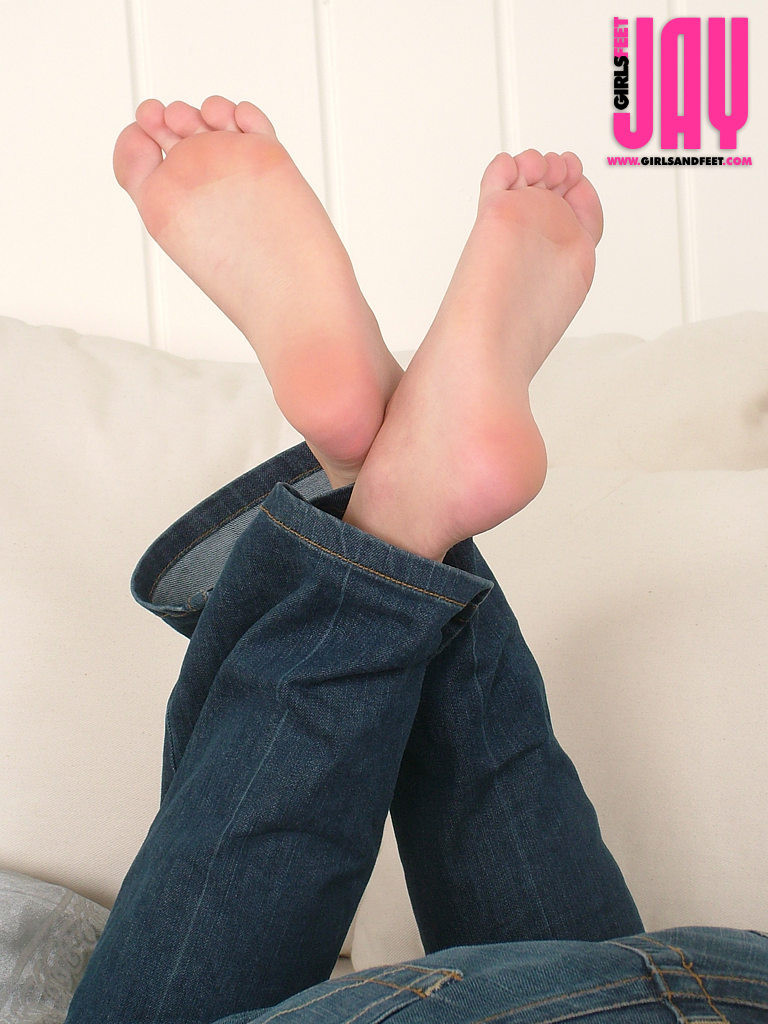 Грязные ноги гаспади видио
