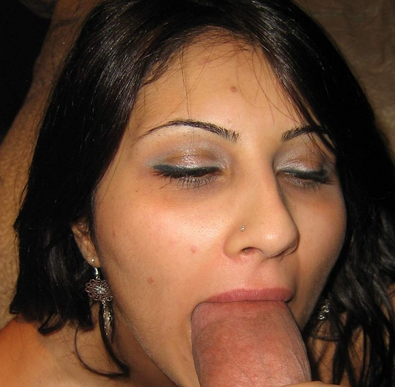 Фото Порно Зрелые Армянки В Сперме