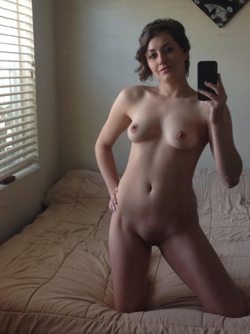 фистинг двойной и порно групповое