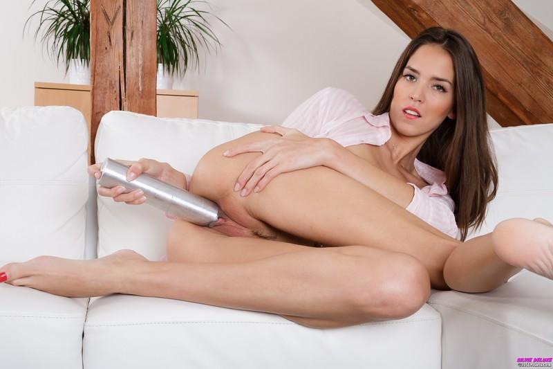 зоо секс реальное порно   indukeru