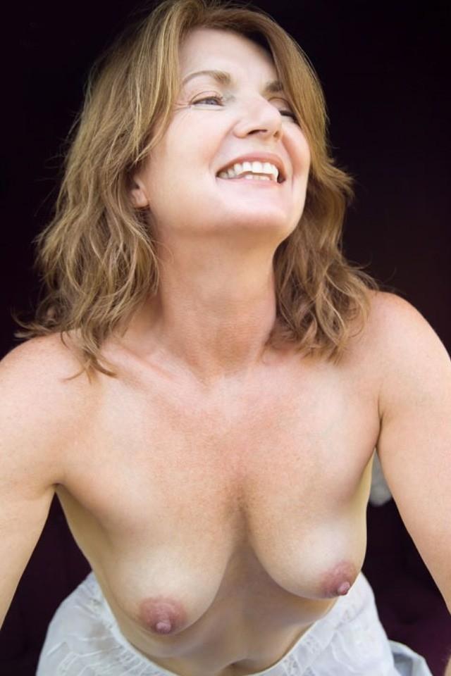 Порно от Первого Лица Секс Видео Смотреть Онлайн Бесплатно