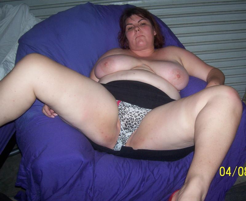 Фото моя жирная жена 10 фотография
