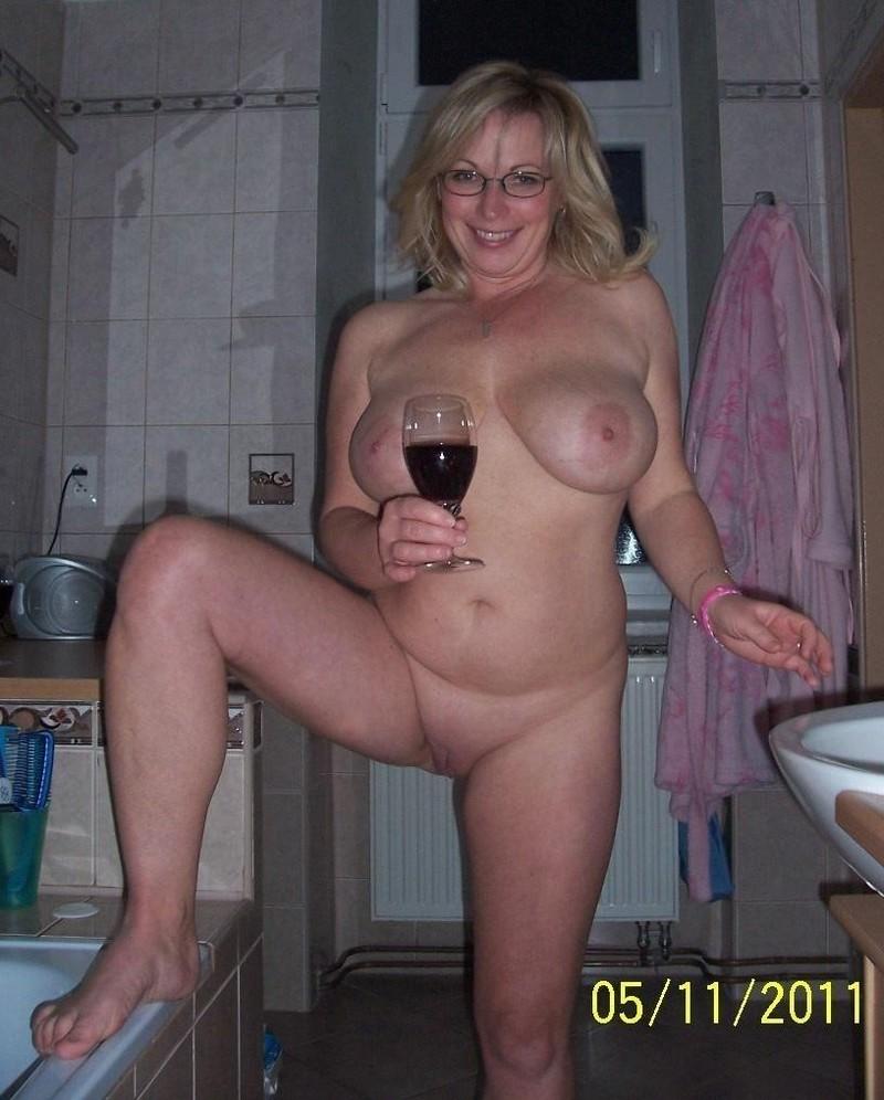 Фото полных женщин за 40 секс 21 фотография