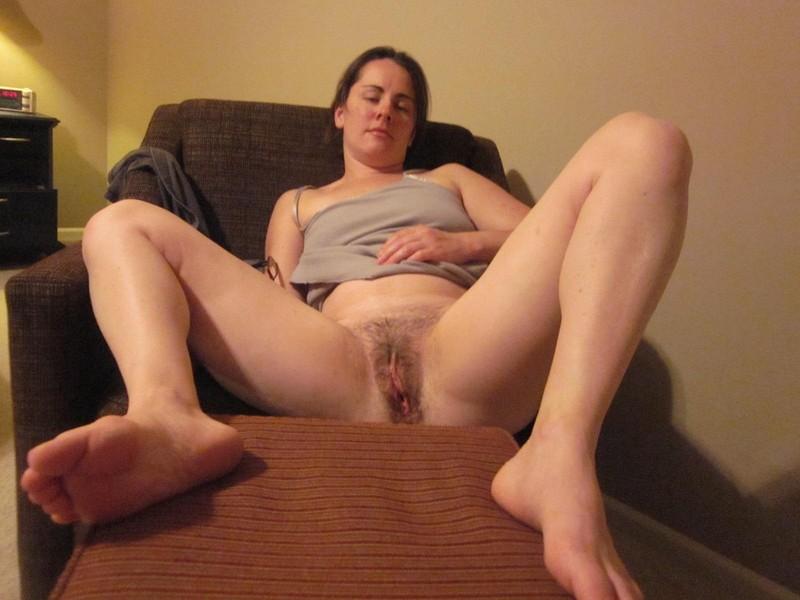 жена мечтает о групповом сексе
