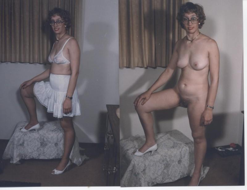 Смотреть много раздетых женщин 25 фотография