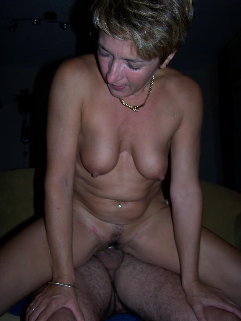 Секс замужних пожилых женщин 13 фотография