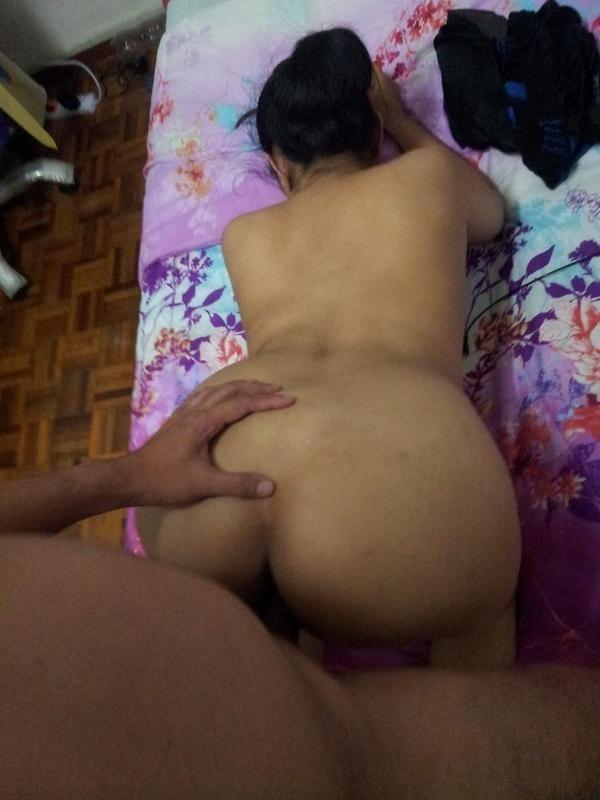 Порно Видео - Русские