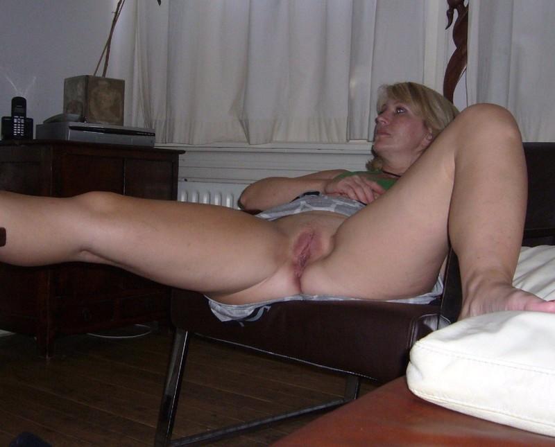 Фото зрелых любовниц в порно 15 фотография
