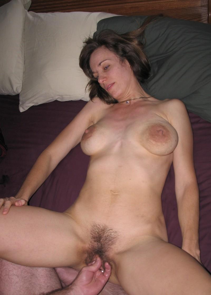 Фото зрелых любовниц в порно 3 фотография