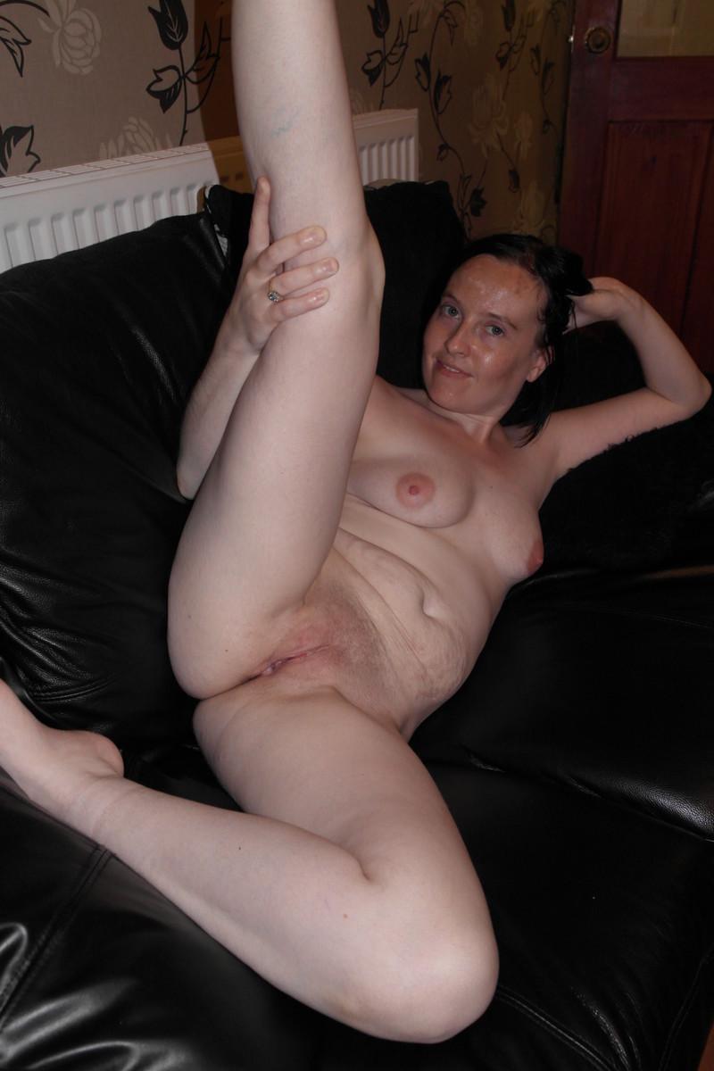 Shefimel xxx porn tube