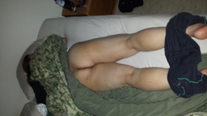 фото как кончает вагина