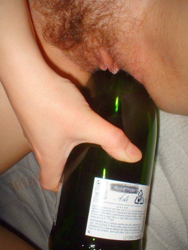 Издевательства  в жопу суют бутылку и прочию гадость