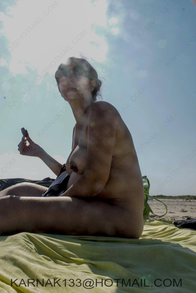 Беременные эротика фото траха  Дневник порномана 18