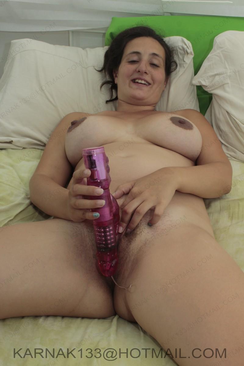 Секс беременой жешинам