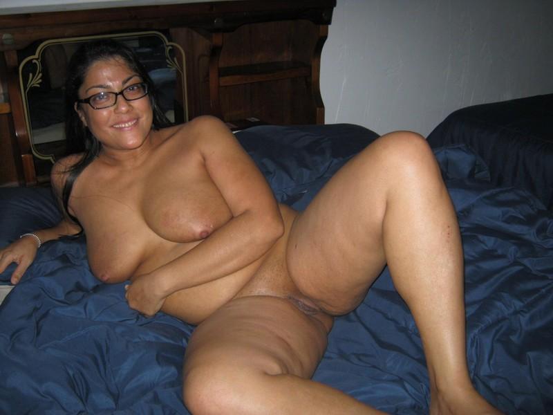 Секс пожилых индианок 2 фотография