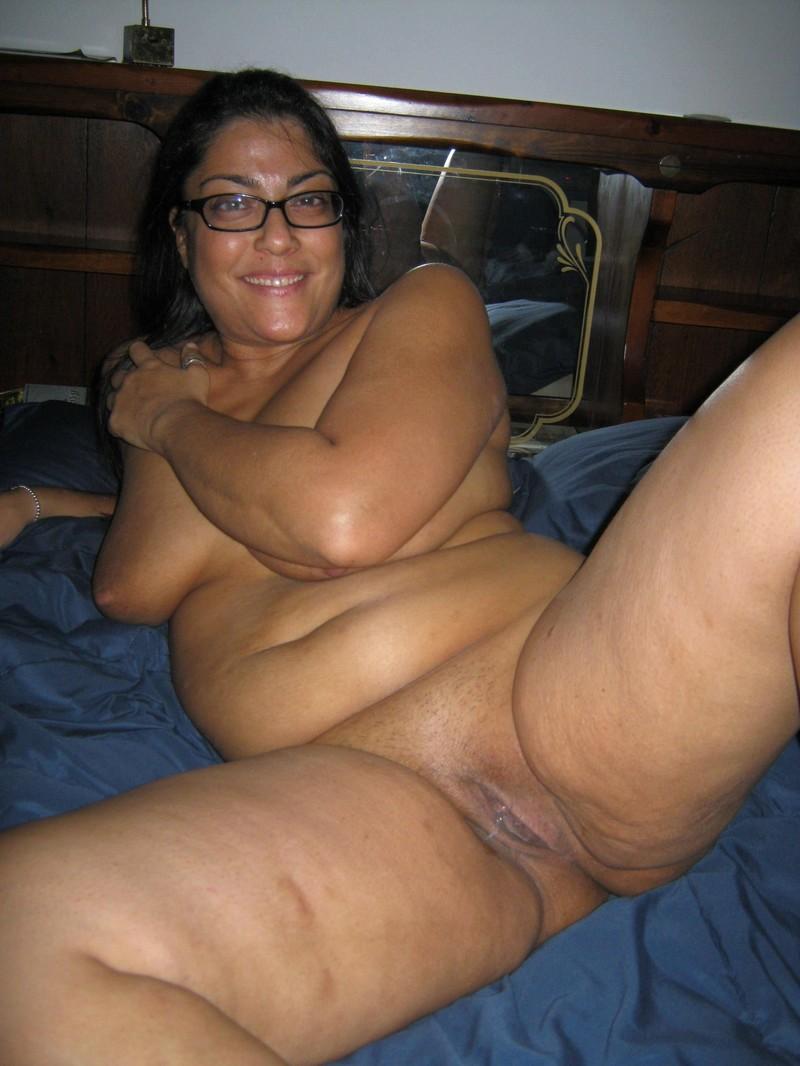 Секс пожилых индианок 6 фотография
