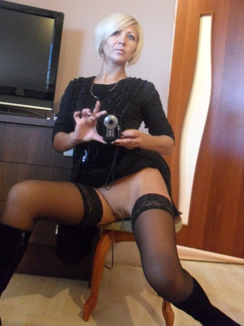 seks-foto-blondinok-v-vozraste