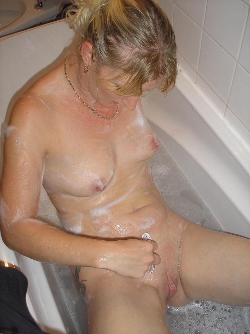 Секс фото старі баби 6 фотография