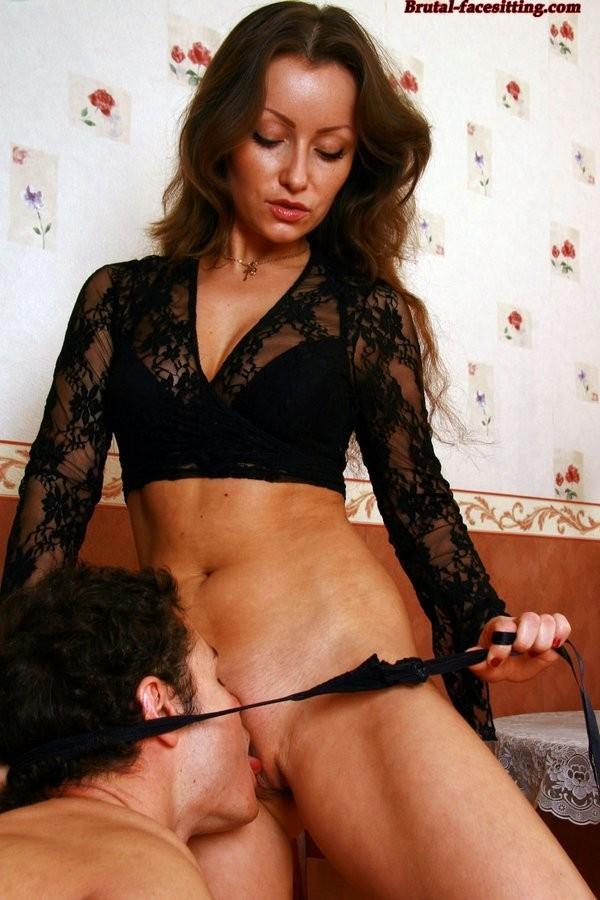 секс с молодой беременной девушкой фото